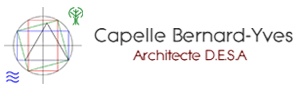 CAPELLE ARCHITECTE EIRL